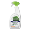 Seventh Generation All Purpose Cleaner, Free & Clear, 32 oz Spray Bottle